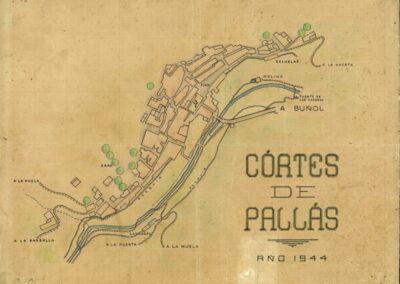 plano_cortes