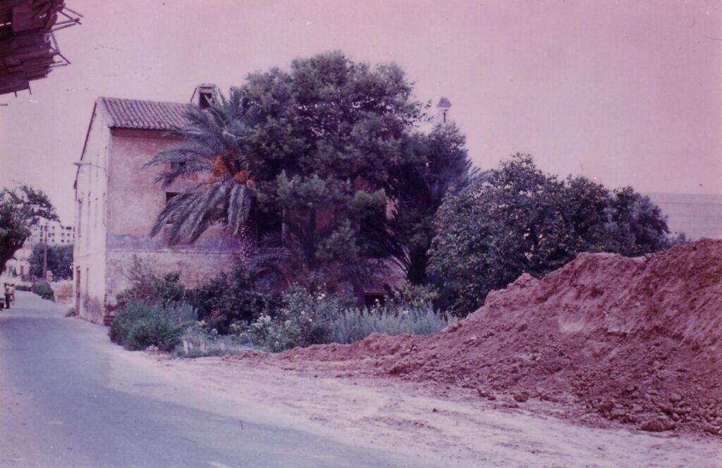 © Carmen Cárcel